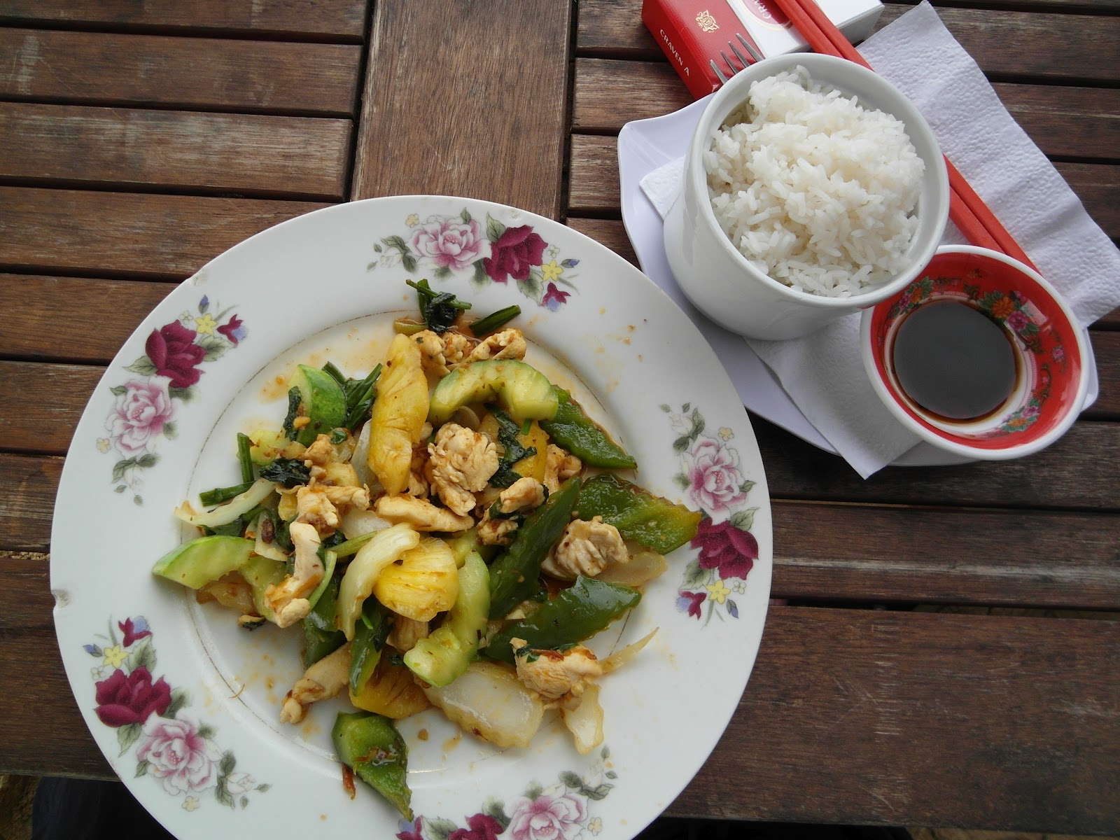 Lien Hiep Thanh Resort Phu Quoc Island