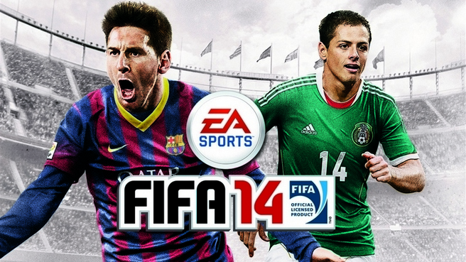 tai fifa 14 crack file