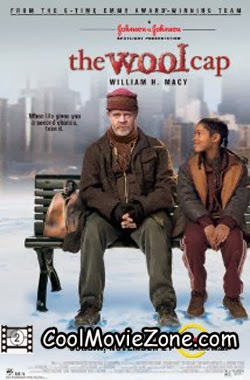 The Wool Cap (2004)