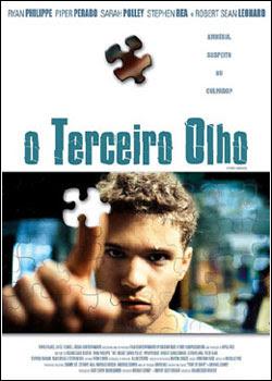 7066 Download   O Terceiro Olho   DVDRip RMVB Dublado