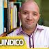 #EuIndico, com Escobar Nogueira