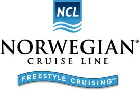 Norwegian Cruise Line Offers Free Wi-Fi at Select New York Locations in Celebration of the Norwegian Breakaway's Anticipated May Arrival