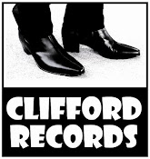 CLIFFORD RECORDS