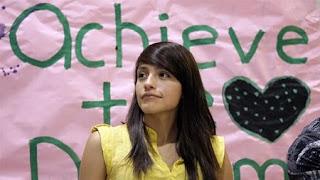 Angie Gomez, remaja yang berpura-pura sakit kanker dan berhasil mengumpulkan dana 17 ribu dolar