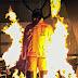 Pakaian Pelindung Canggih : Pakaian Ini Dapat Menahan Suhu 1.200 Celcius