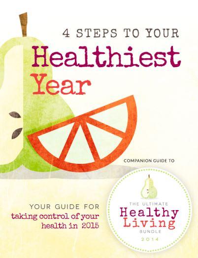 http://healthylivingbundle.com/?ref=626eacef76