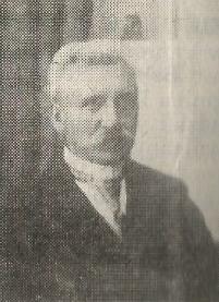 Józef Ziółkowski (1865-1937)