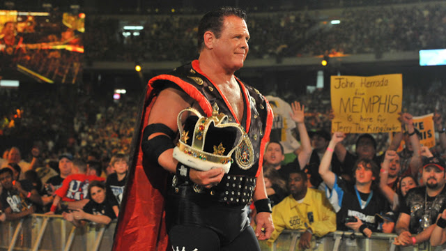 Latest Images Jerry Lawler HD Wallpapers