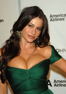 Photos de Sofia Vergara