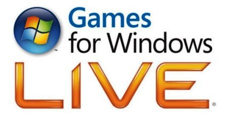 Microsoft Games Windows Live Cease