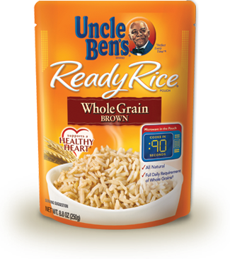 Whople-Grain-Brown+Rice+.png