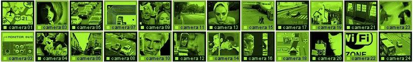 Dispositivos de Visibilidade e Subjetividade Contemporânea
