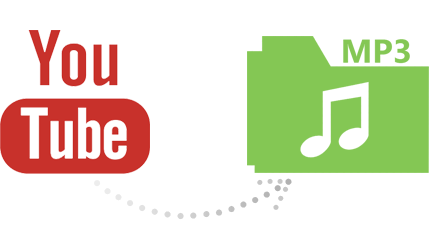 Convert YouTube to Mp3,YouTube,Mp3