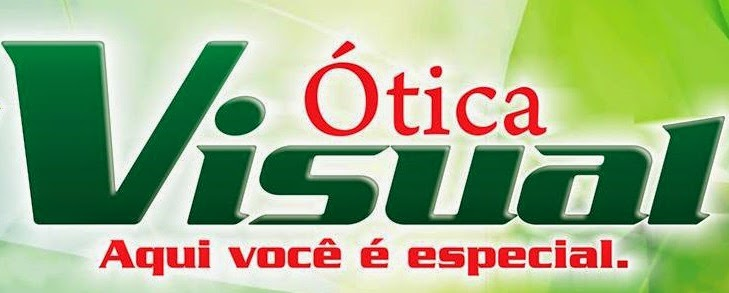 Ótica Visual