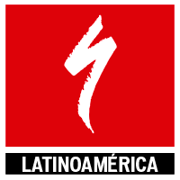 Specialized Latinoamérica