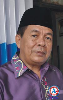 Tahun 2015, Ibukota Kabupaten Bima Akan Pindah