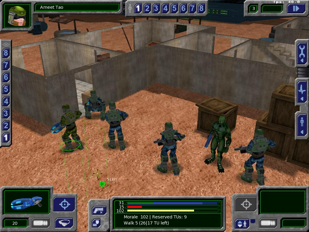 Strategy Games PC download free full version torrent Page 5
