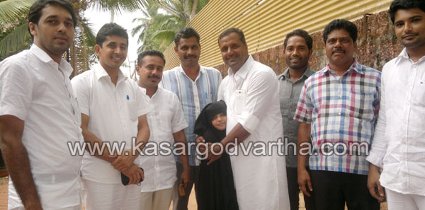 Adkathbail, Mangalore, Congress, Election, Childrens, Teachers, Kasaragod, Kerala, Kerala News, International News, National News.