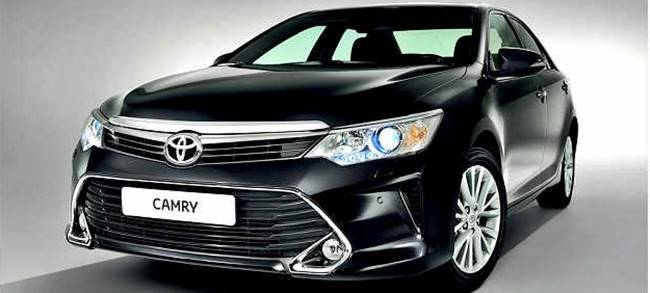 2017 toyota camry se release date toyota camry us 2017 2018 best cars reviews. Black Bedroom Furniture Sets. Home Design Ideas