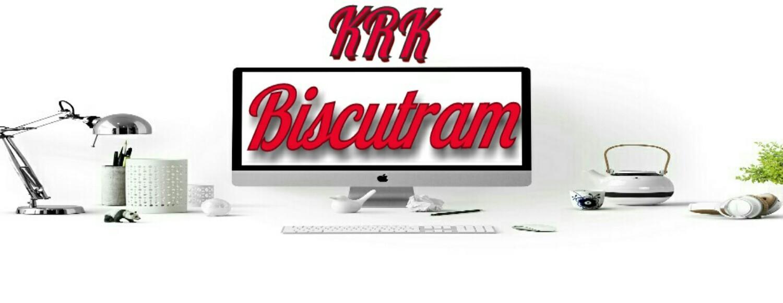 Biscutram