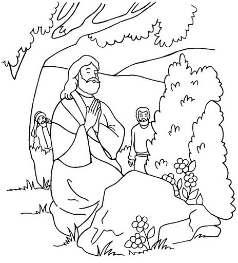 PINTANDO O SETE DESENHOS BIBLICOS PARA COLORIR PINTAR