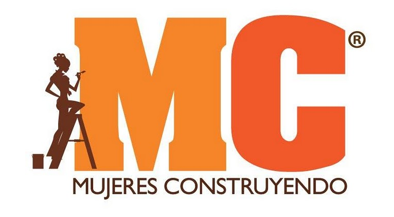 Mujeres Construyendo