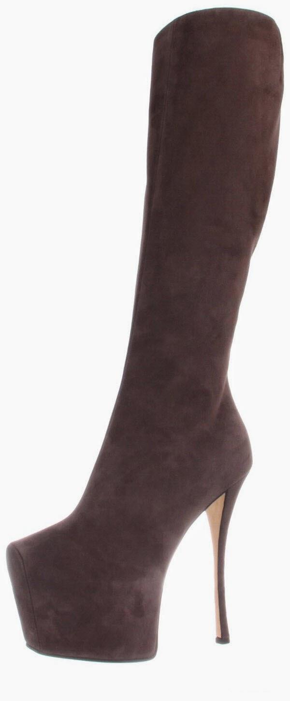 Giuseppe-Zanotti-Womens-I28063-Boot