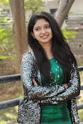 TV Artist Pallavi Photos at Pasupu Kunkuma PM-thumbnail-16