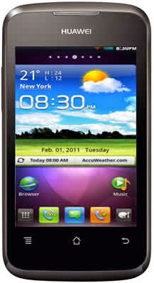 android os for windows 7 64 bit free download