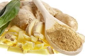 الزنجبيل و فوائد الزنجبيل للجسم و التخلص من سموم الجسم بالزنجبيل