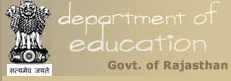 Rajasthan Lab Assistant Recruitment 2013