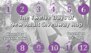 http://www.stuckinbooks.com/2013/11/the-twelve-days-of-new-adult-giveaway_17.html
