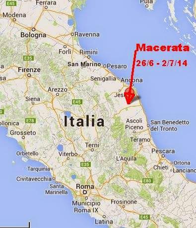 https://maps.google.ca/maps?q=Provincia+di+Macerata,+Italy&hl=en&ll=43.301196,13.458252&spn=4.669164,7.064209&sll=43.298448,13.453445&sspn=0.072961,0.110378&oq=+Provincia+di+Macerata,+Italy&hnear=Macerata,+Marche,+Italy&t=m&z=7