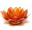 Lotus Candle Light Holder