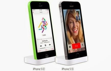 iPhone 5S,iphone 5C,New iphone,phones