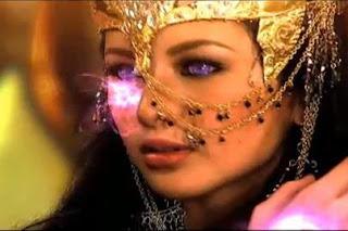 Indio Historical Drama Epic Fantasy TV Series GMA Network