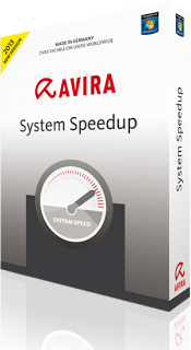 avira-system-speed-up-download-free