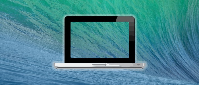 The Best Hackintosh Laptops of 2013-2014 - Mavericks Edition