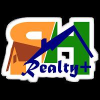 realty.ralliheart.com