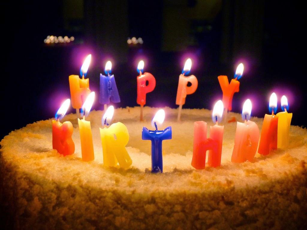download hình bánh sinh nhật