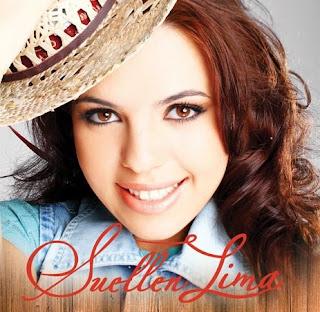Suellen Lima - Vai Ser In�dito 2011
