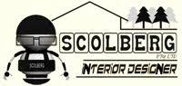 SCOLBERG
