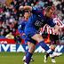 Rooney to help Man Utd avoid FA Cup upset against Sheff Utd