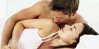7 dicas para você driblar a falta de desejo