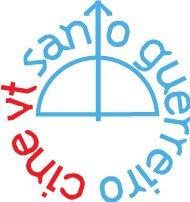 SANTO GUERREIRO CINE VT