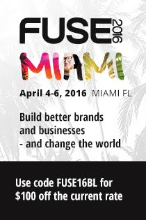 Join us at FUSE in Miami!