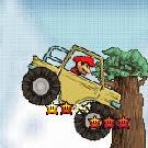 Mario Truck | Toptenjuegos.blogspot.com