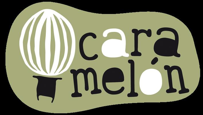 cara melón