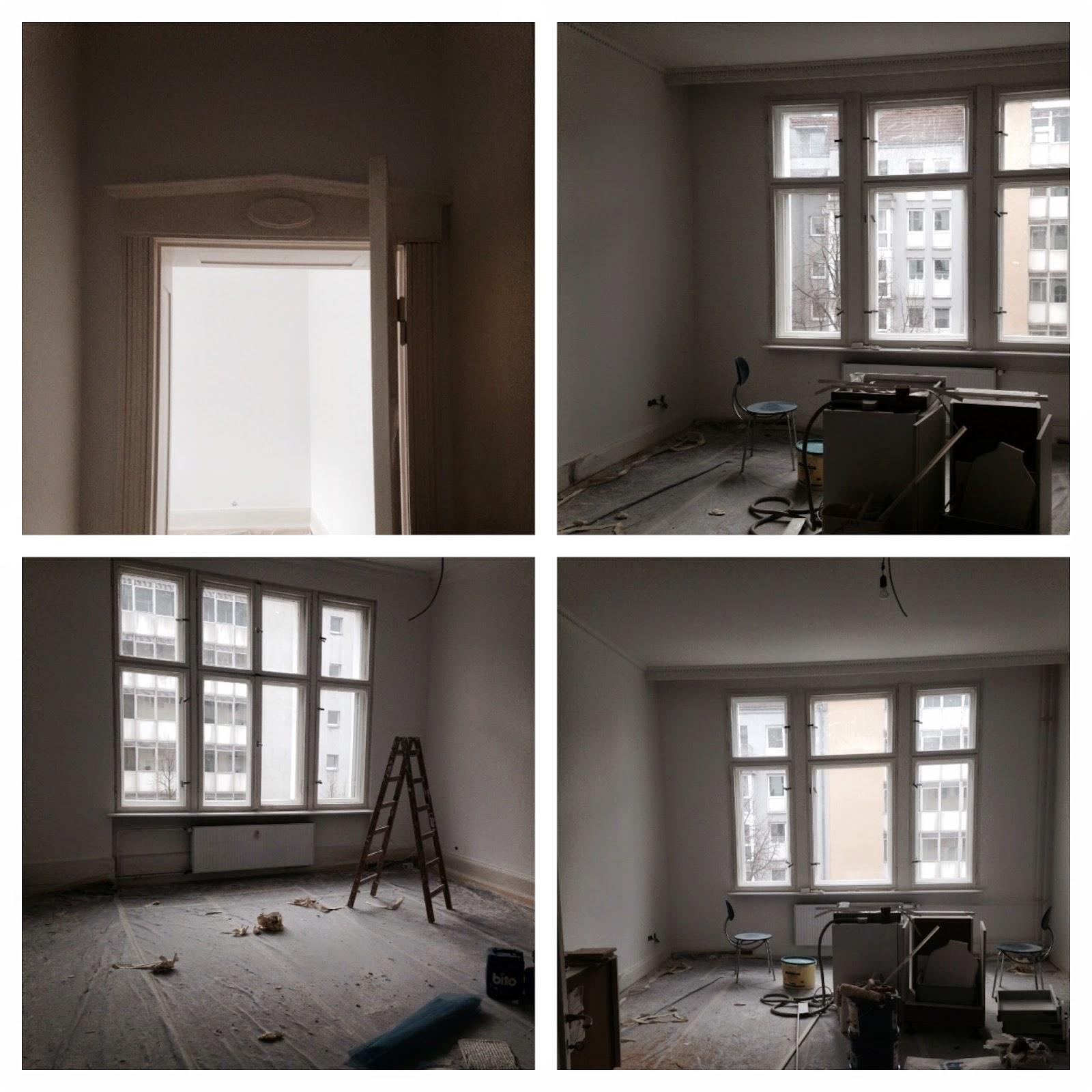 Lindisbigcitylights wohnungssuche in berlin die 2 for Wohnungssuche in