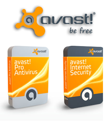 avast hd video